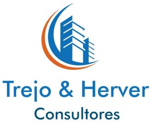 Trejo & Herver Consultores